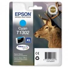 Epson C13T13024010 bläckpatron cyan