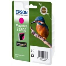 Epson C13T15934010 bläckpatron magenta