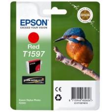 Epson C13T15974010 bläckpatron magenta