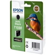 Epson C13T15984010 bläckpatron