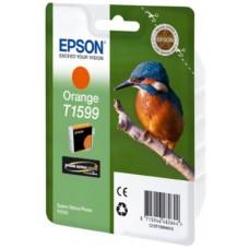 Epson C13T15994010 bläckpatron