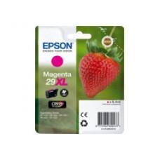 Epson C13T29934010 bläckpatron magenta nr 29XL