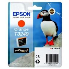 Epson C13T32494010 bläckpatron T3249