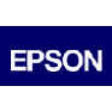 Epson C13T05424010 bläckpatron cyan