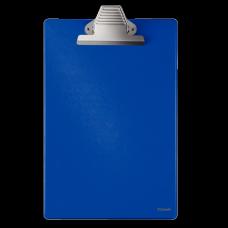 ESSELTE Skrivplatta A4 blå 10-pack, 27355