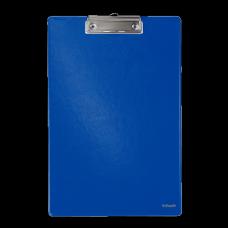 ESSELTE Skrivplatta A4 blå 10-pack, 56055