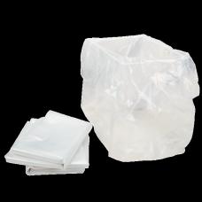 PRIMO Plastpåse för Primo 2600 10/fp 200x280x330mm, 6661330