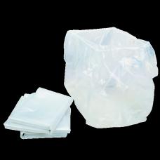 PRIMO Plastpåse för Primo 2700, 10/fp , 6661410