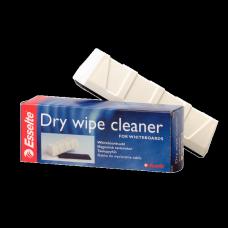 ESSELTE Wb-sudd med filtyta magnetisk , 96890