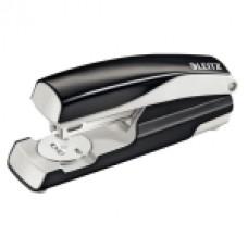LEITZ Häftapparat 5502 30 ark Svart , 55020095
