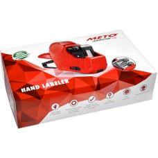 Meto 9505486 Arrow M prismärkare 2-radig, 16-platser