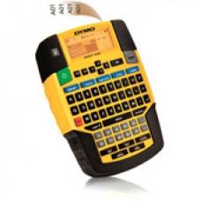 DYMO Rhino 4200 Robust Labelprinter, S0956000